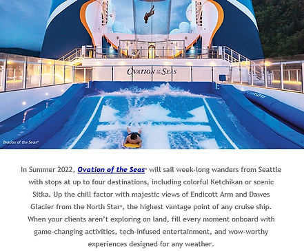 2022 Royal Alaska Cruises pg 3.jpg