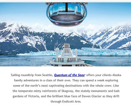 2022 Royal Alaska Cruises pg 2.jpg