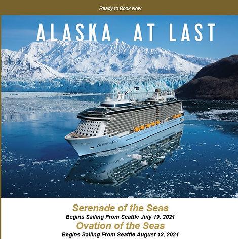 2021 Alaska Royal .jpg