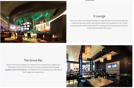 2019 Viejas Bars pg 2.jpg