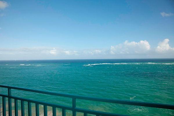 2020 San Juan Marriott ocean view.jpg