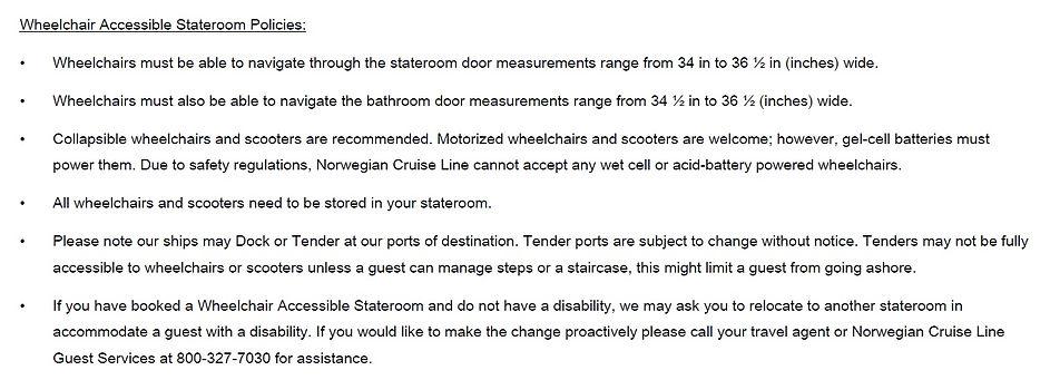 2021 NCL Wheelcahir Policy.jpg