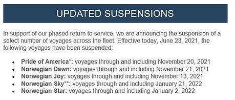 2021 NCL Suspension of Sailings.jpg