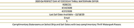 2020 RCCL Coco Cay 2 Passes pg 1.jpg