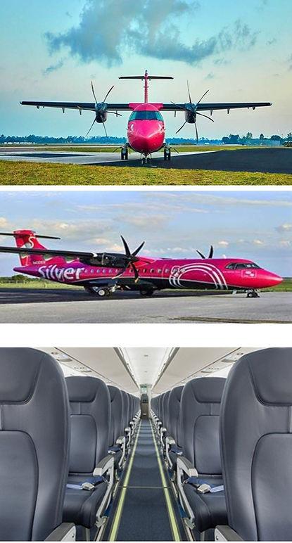 2021 Atlantis Silver air ATR 70 Pax.jpg