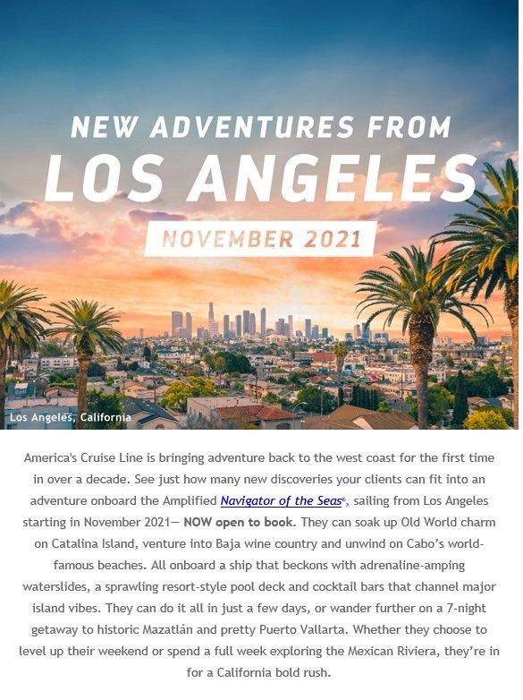 2021 Royal Departs from LAX.jpg