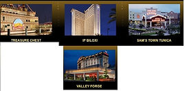 Boyd Gaming Various Properties Pg3.jpg