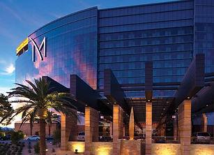 2020 M Resort Las Vegas Bldg .jpg