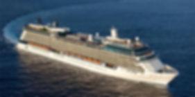 2020 Celebrity Eclipse Ship.jpg