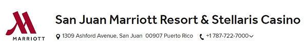 2020 San Juan Marriott address.jpg