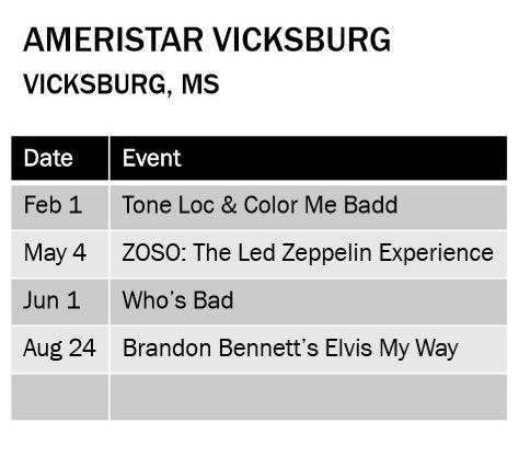 2019 Ameristar Vicksburg as of Dec 5th.j