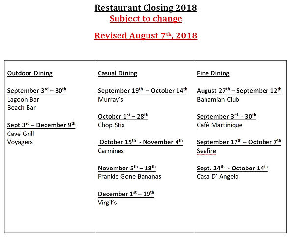 2018 Atlantis Restaurant Closings.jpg