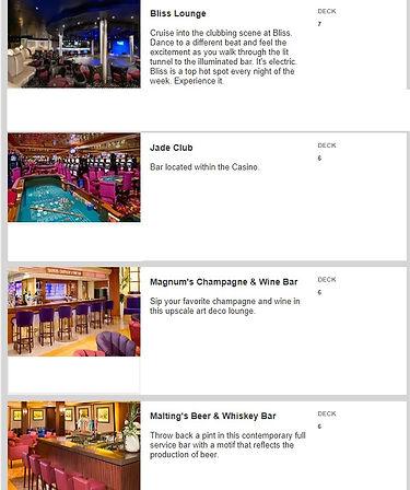 2018 NCL JADE bars Lounges 1.jpg