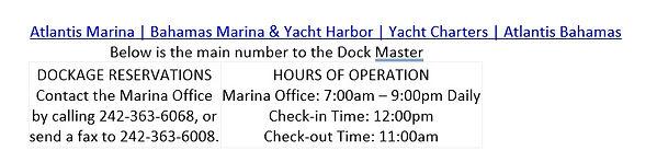 2021 Atlantis Marina Harbor Master.jpg