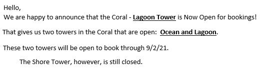 2021 Coral reopenings for Sept .jpg