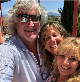 2019 Rincon Pic 2 Winery Tour.jpg