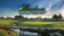 2020 mystic lake golf course pic 3 Meado