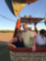 2018 Harrahs Rincon T and B in Balloon.j
