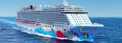 2019 NCL Breakaway Ship.jpg
