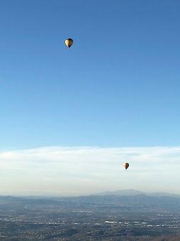 2018 Harrahs Rincon Ballooning.jpg