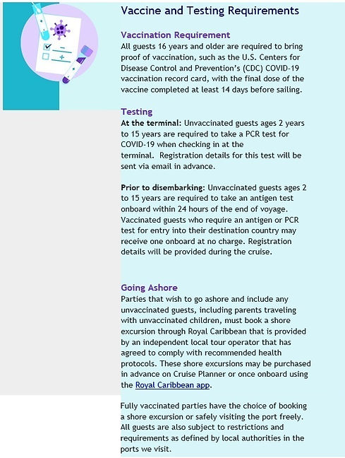 2021 Royal Alaska Healthy Protocols Pg 2.jpg