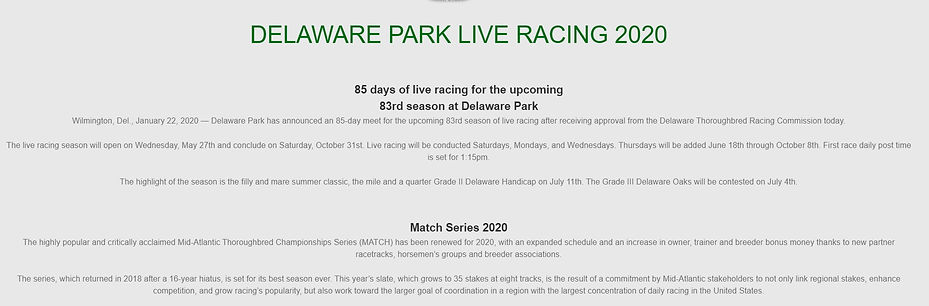 2020 Delaware Racing Season.jpg