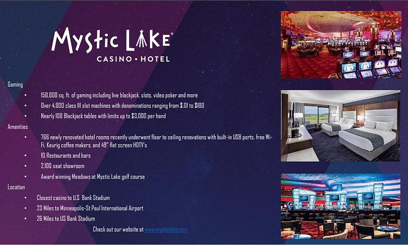 2020 Mystic Lakes Casino .jpg
