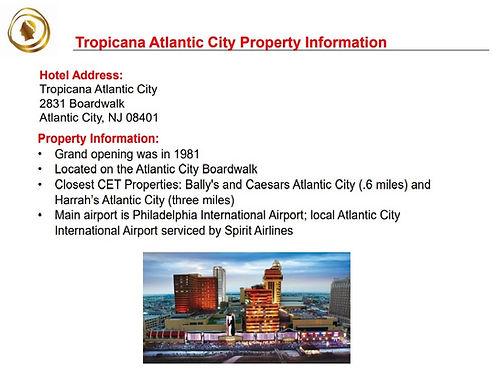 2020 trop ac property information.jpg