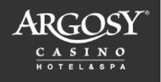 2019 Argosy KC Logo.jpg