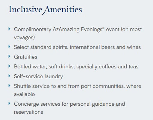 2020 Azamara Inclusive Amenities.jpg