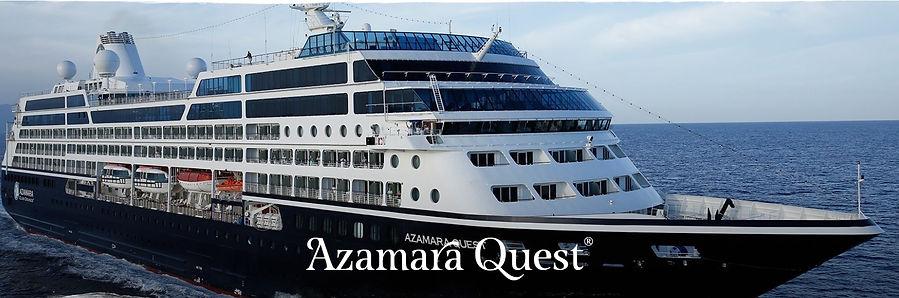 2020 Azamara Quest.jpg
