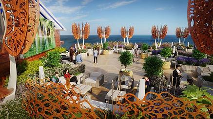2021 Edge rooftop-garden-day-1920x1080.j