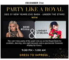 2019 ATlantis NYE Party Like a Royal.jpg