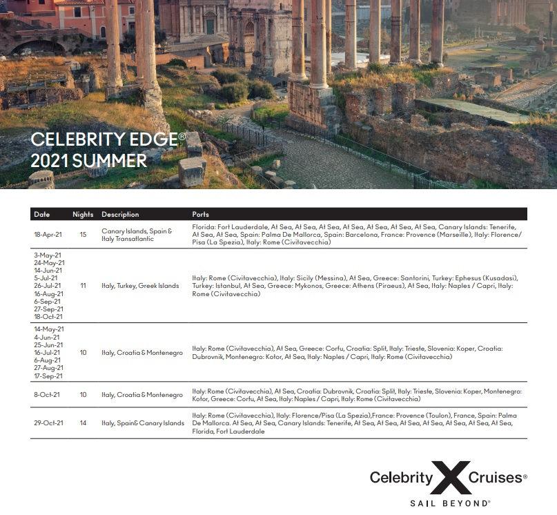 2021 Celebrity Edge European Italy.jpg