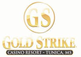2020 MGM Goldstrike Official Logo.jpg