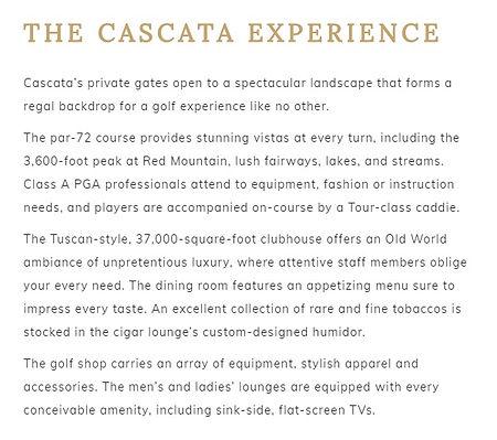 2020 cascata Experience.jpg