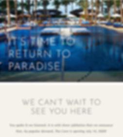 2020 Atlantis Cove Opening .jpg
