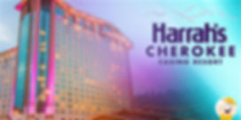 2020 Harrahs Cherokee NC pg3.jpg