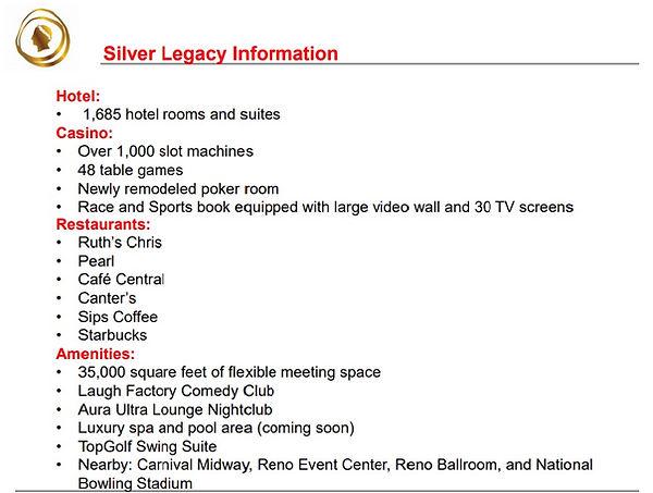 2020 reno Silver Legacy pg 2.jpg