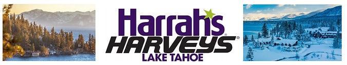 2020 Harrahs Lake Tahoe newest Logo.jpg