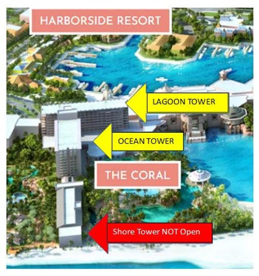 2021 Coral Tower Re openings.jpg