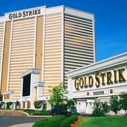 2020 GoldStrike Tunica Main Bldg.jpg