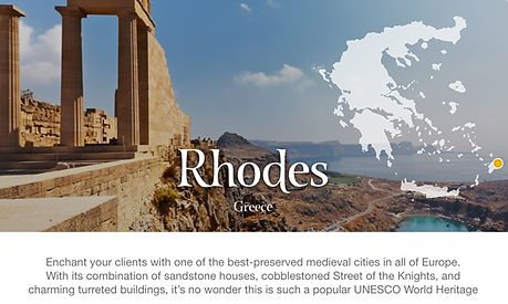2020 Azamara Rhodes.jpg