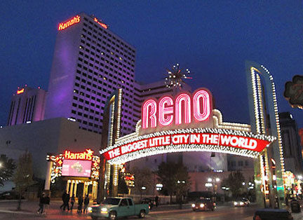2020 Reno Pic 1.jpg