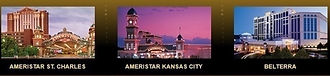 Boyd Gaming Mo and Belterra.jpg
