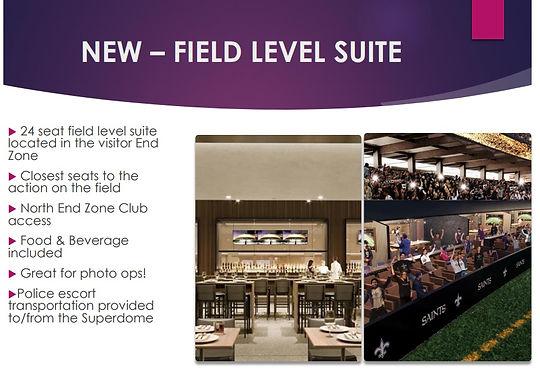 2021 New Orleans Field Level Suite.jpg