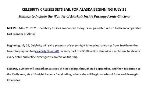 2021 Celebrity Alaska.jpg