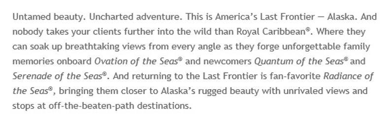 2021 Alaska RCCl for 2022 pg 2.jpg