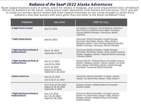 2021 Alaska Radiance of the seas.jpg