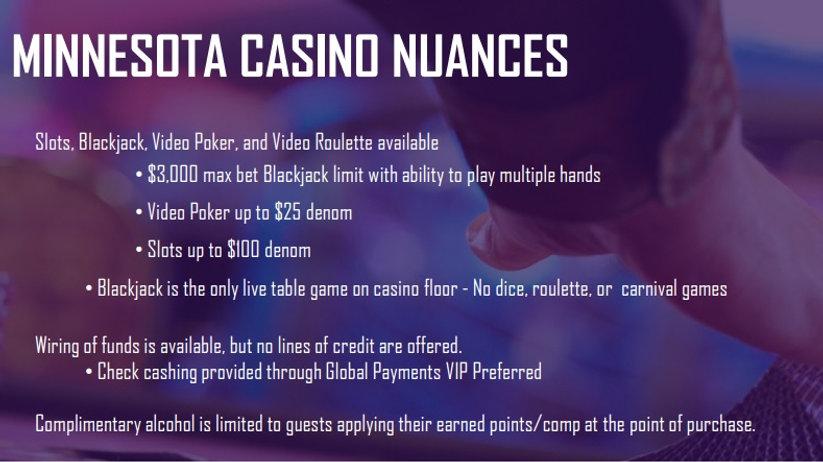 2020 Mystic Lakes Casino Nuances.jpg